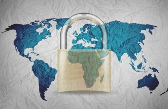 SSL certifikaty