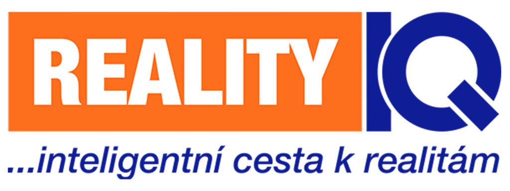IQ reality