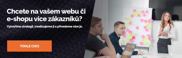 Marketing Poski.com