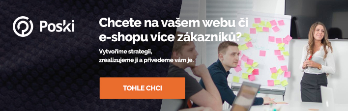 Online-marketing Poski.com