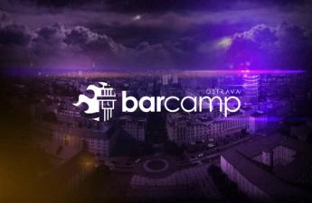 Barcamp Ostrava