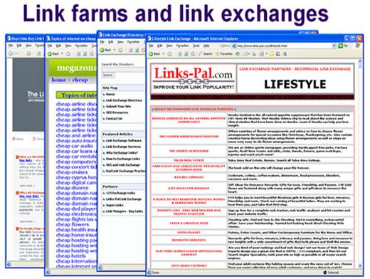 link farma