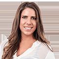 avatar Kateřina Nedjalkovová