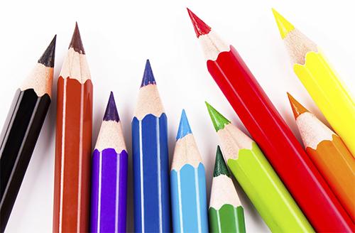 Jaký druh barvy pro jaké podnikání