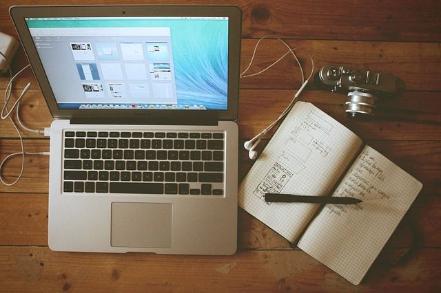 Proč je copywriting tak důležitý