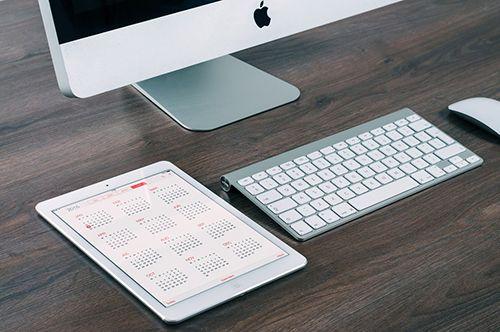Top nástroje pro efektivní organizaci práce a času